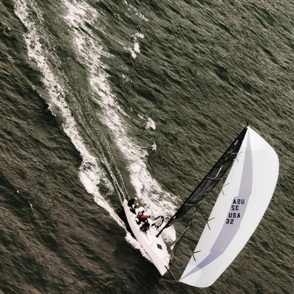 skola jedrenja na vodi